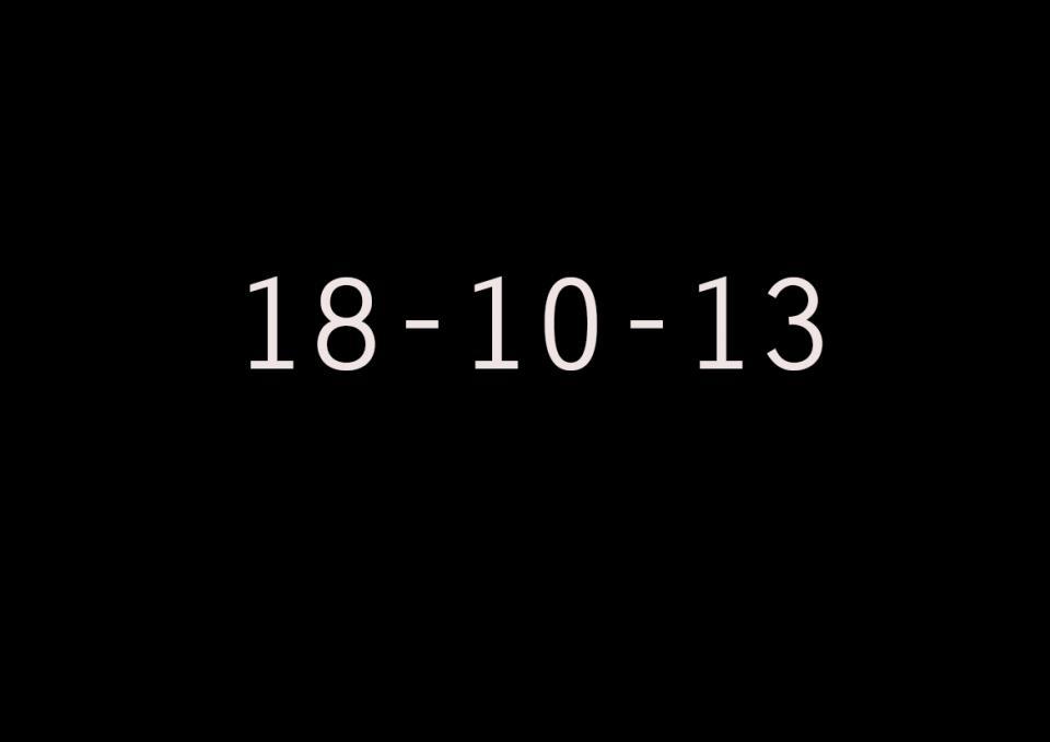18_10_13