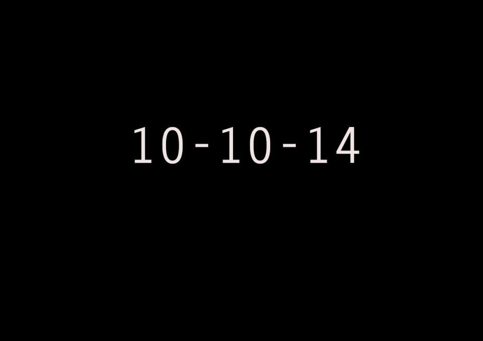 10_10_14