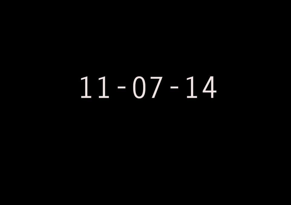 11_07_14