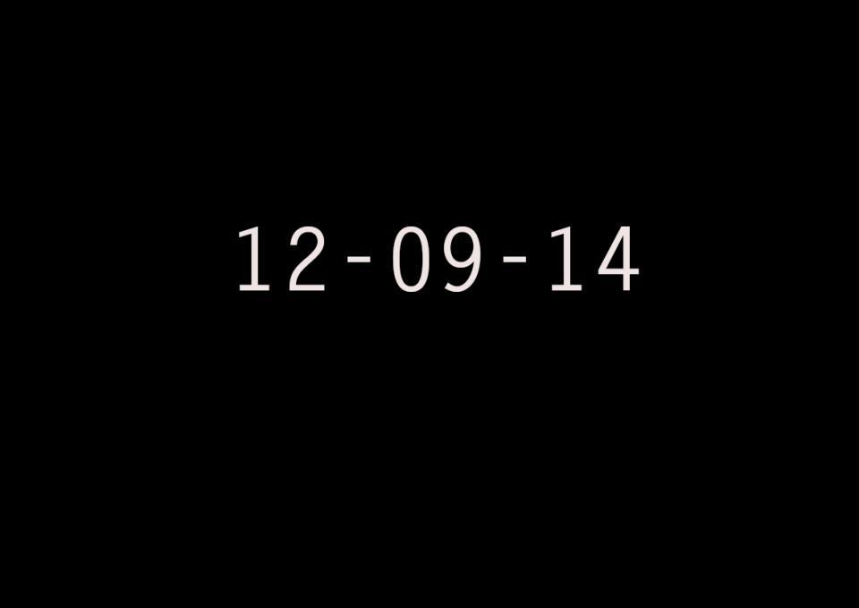 12_09_14