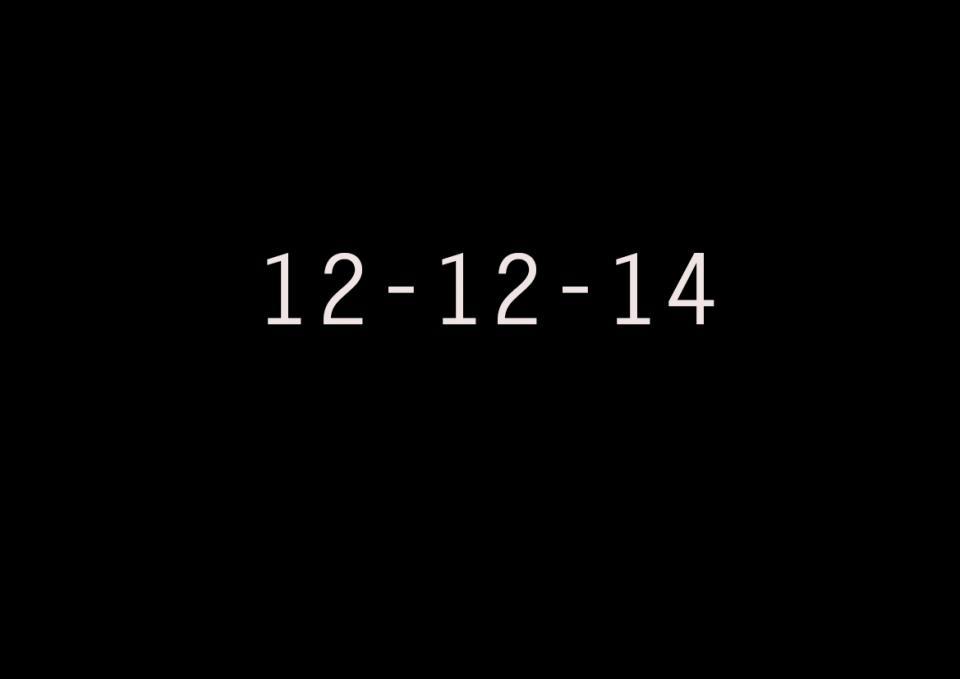 12_12_14