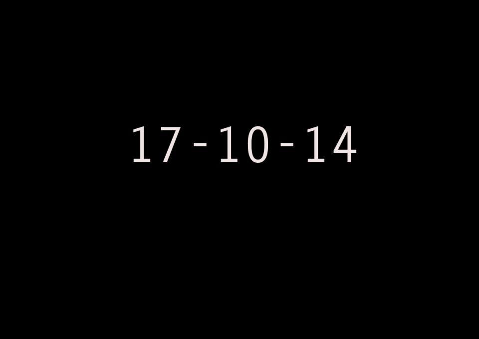 17_10_14