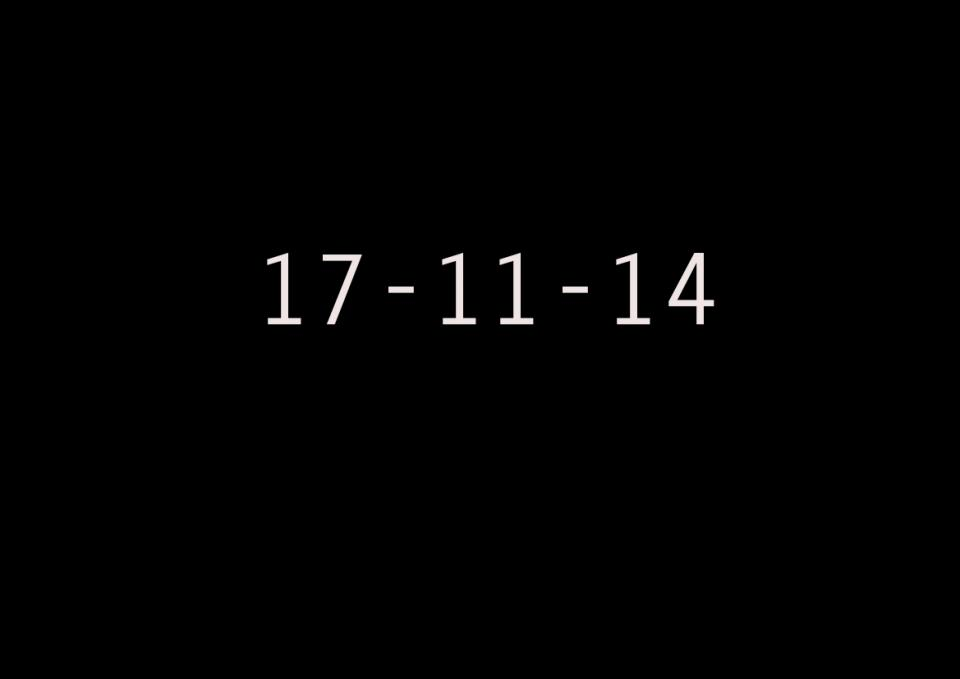 17_11_14