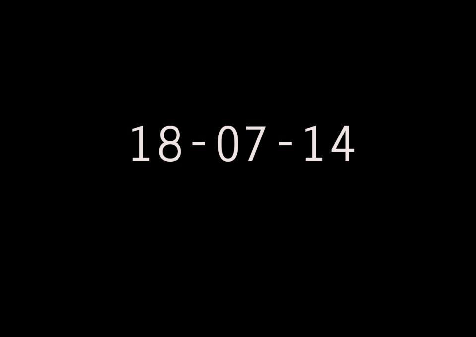 18_07_14