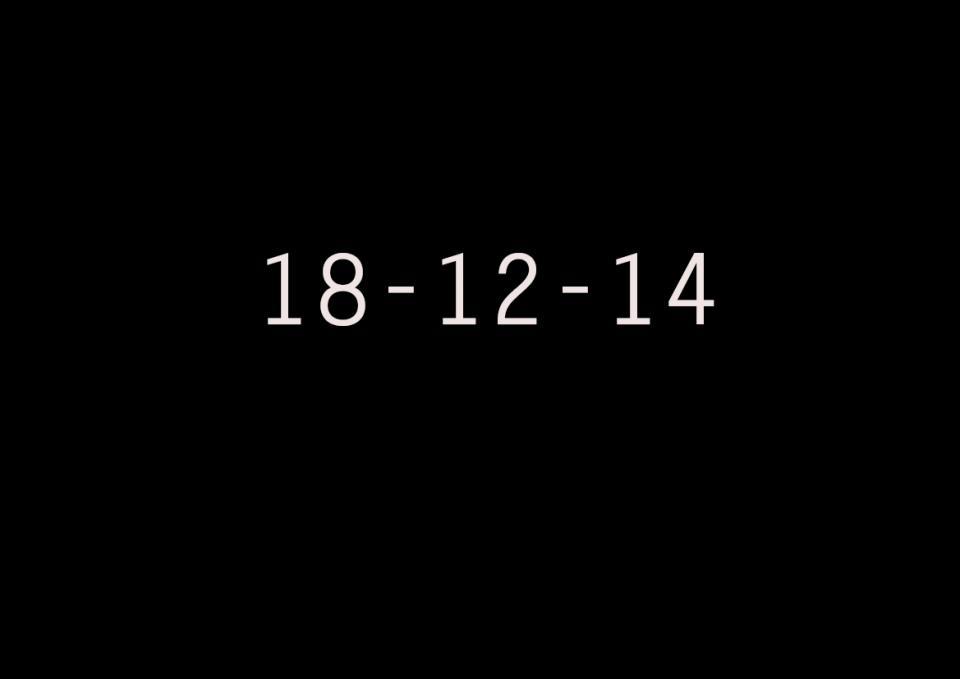 18_12_14