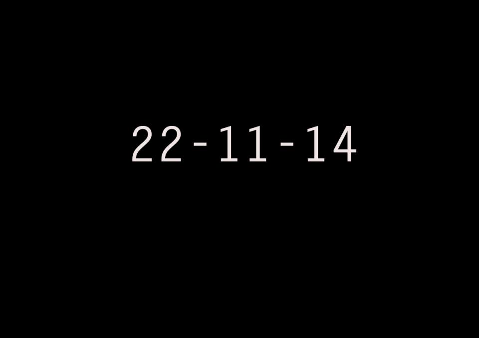 22_11_14