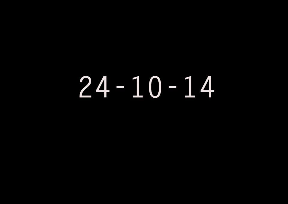 24_10_14