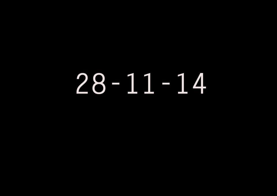 28_11_14