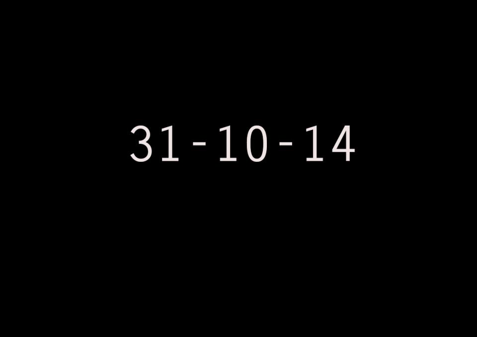 31_10_14